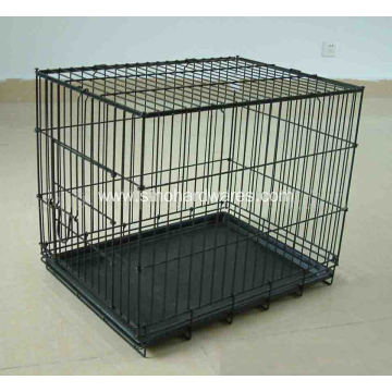 Outdoor dog cage for sale