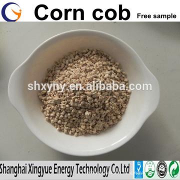Corn Cob Meal/corn cob powder for Mushroom cultivation