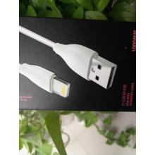 Kabel USB Kabel Pengecas Data Apple