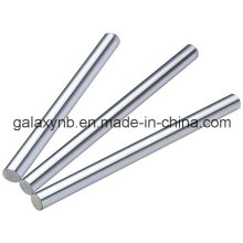 Gr5 ASTM F136 Alloy of Titanium Bar