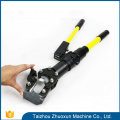 Modern Style Gear Puller Small Cutting Hand Hydraulic Cable Cutters Steel Wire Rope Cutter Machine