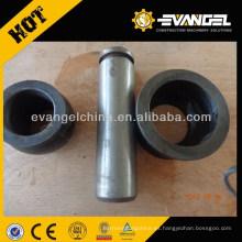 El cargador original de la rueda de China Foton FL933 cansa el neumático con alta calidad