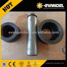 China Original Foton FL933 pneu de pneus de carregadeira de rodas com alta qualidade