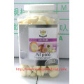 PET Garlic for European and American Countries