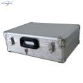 Kit d'outils de fibre optique PG-T012