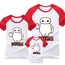 Stylish baby infant clothes