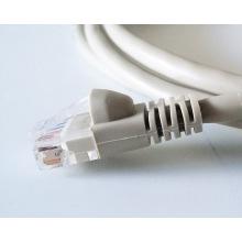 Cat5e RJ45 Ethernet Patchkabel Kabel kompatibel mit Poe Anschlüsse