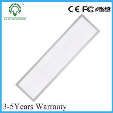 300 * 600мм светодиодный подвесной потолочный светильник