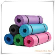 Promotion Gift for NBR Rubber Nr Yoga Mat