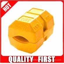 Super Max Fuel / Magnetic Fuel saver - Saving 10%-35%