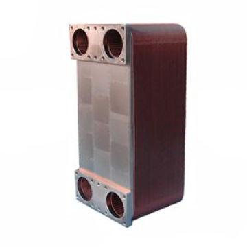 Intercambiador de calor de placas soldadas Equal Alfa Laval Zl014c