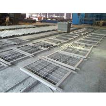 China Profesional Fabricante para Producción Varios Productos de acero Fabricación