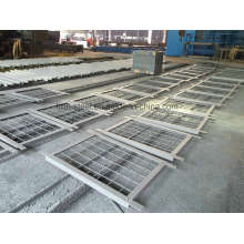 China Professional Manufacturer for Produce Various Steel Product Fabrication