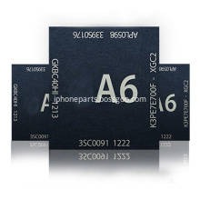 A6 CPU Processor Parts for Iphone 5