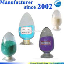 Top qualité 92% TAED Tetra Acetyl éthylène diamine pour les détergents, cas no 10543-57-4 avec le prix concurrentiel