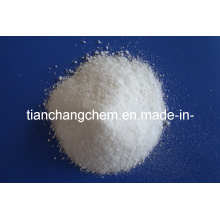 Sulfate de sodium anhydre de qualité industrielle de haute qualité (SSA)