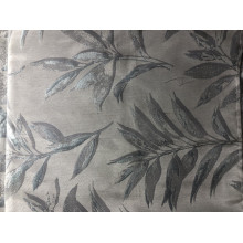2019 New China Paintting 70% Polyester und 30% Baumwolle Fenstervorhangstoff