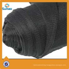 Changzhou Sumao Knitted agro sun shade net with nice price