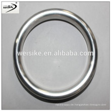 RING JOINT GASKET -BX-157CSZ