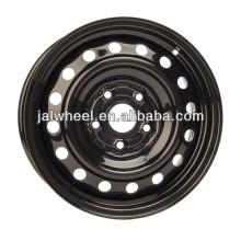 Borde de rueda de coche de acero de alta calidad para LEXUS ES300