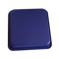 Purple Colorful Bakeware Square Cake Pan