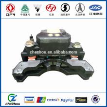 Bremssättel 3501C21-010 / 110
