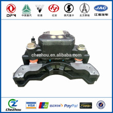 DONGFENG truck parts 3502AD02H-200, brake caliper cover, brake caliper seals