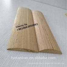 индия использует деревянную разведку декоративную древесину
