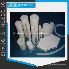Тефлоновые жаропрочного пластика
