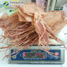 AD drying process squid dried squid for sale