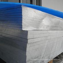Marine Aluminum Sheet A5083 H34 GB Standard