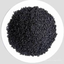 Измельченный Уголь На Основе Активированный Уголь