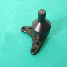 GREATWALL WINGLE Upper Ball Joint