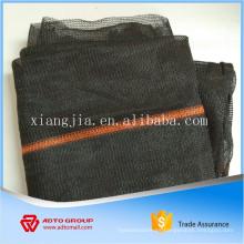 HDPE plástico net