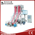 Plastic Film Blow Machines