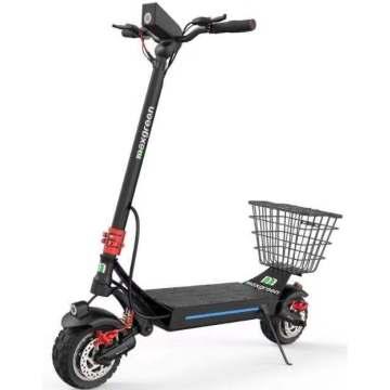 Venta caliente de Scooters plegables Electr para adultos