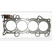 Cylinder Head Gasket for Japan Cars Honda