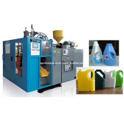 Plastic Machine/ Plastic Machinery for Bottle Making