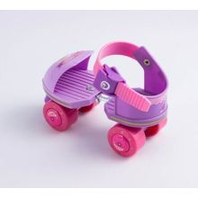 Mini Skate for Small Baby (YV-IN006-K)