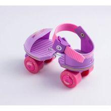 Детские коньки с дешевой ценой (YV-IN006-K)