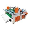 Press model Folder Gluer