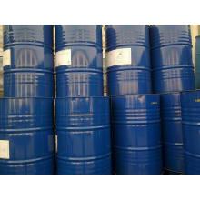 Aceite de silicona CAS NO 63148-62-9 Líquido transparente incoloro