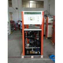 Fuel Dispenser Rt-AG124