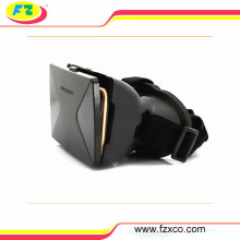 Polarized VR 3D Glasses for Smart Phone