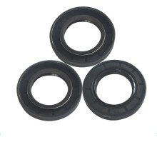 Widely Use Skeleton Oil Seal
