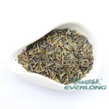 El té verde de Chunmee Superfine (8147)