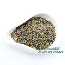 Superfine Chunmee Green Tea (8147)