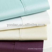 New Type Anti-bacterial fabrics