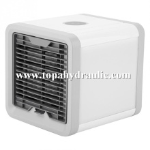 Mini affordable ac usb cooling arctic air fan