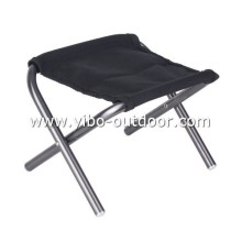 folding chair Campingstuhl für outdoor